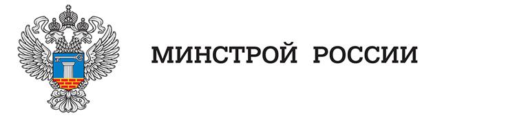Справочное пособие к СНиП 20802-89 Проектирование